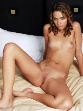 Freshest-Nubile-Nude